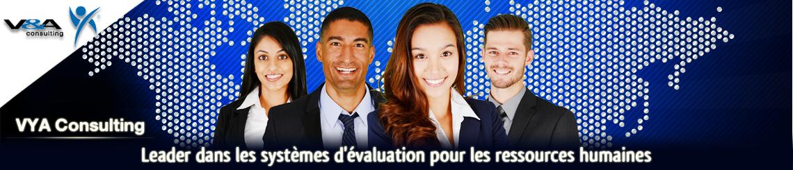 1.M6 - Francés